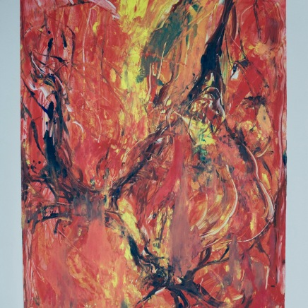 Saeed_Monotype_22x30in